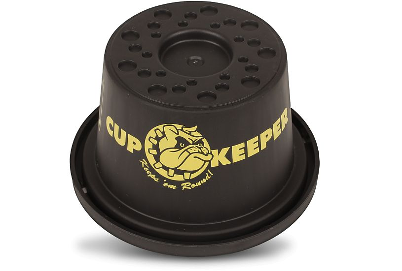 Speed Stacks Cup Keeper