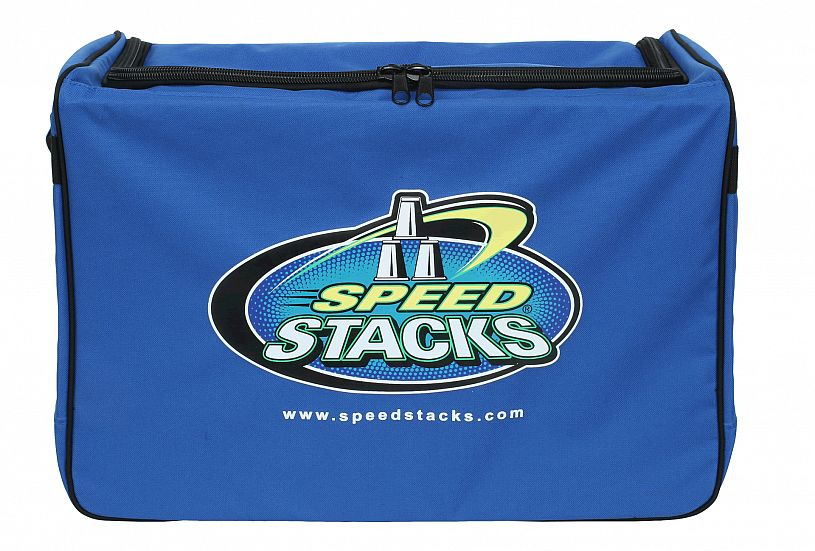 Speed Stacks Sport Pack Case