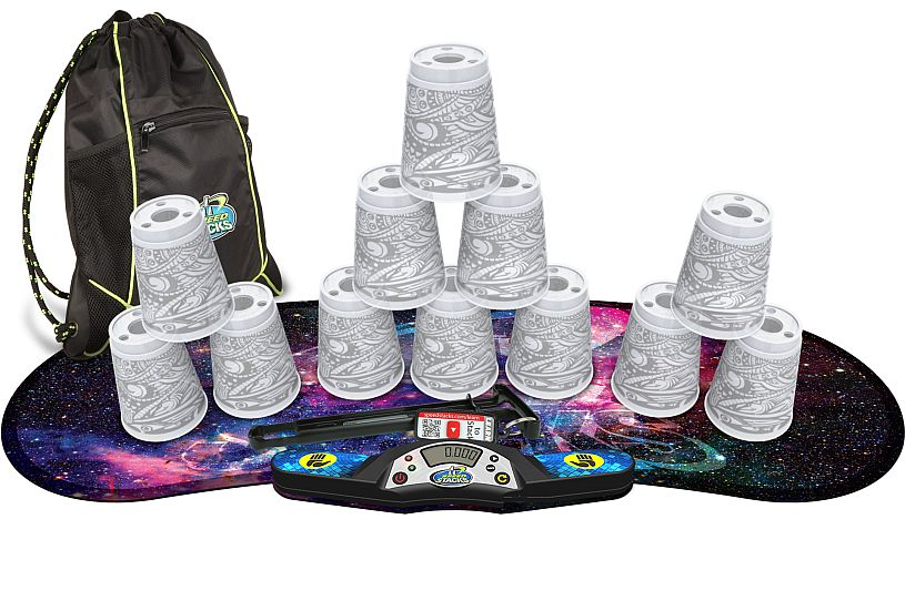 Speed Stacks Ultimate