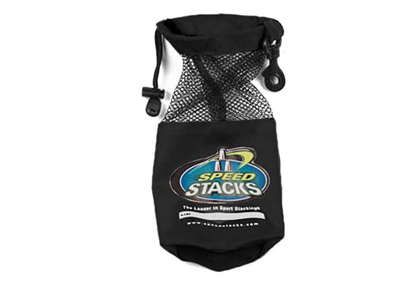 Speed Stacks Store Sport Stacking