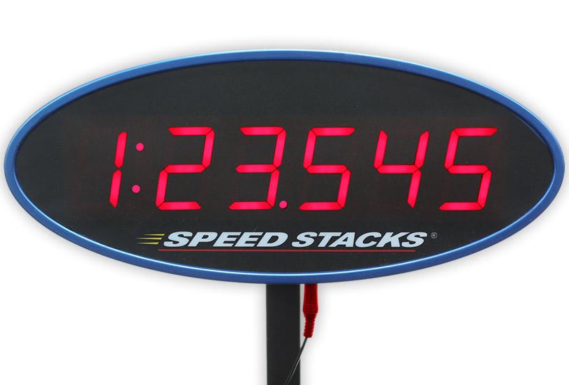 Hasil gambar untuk Display timer